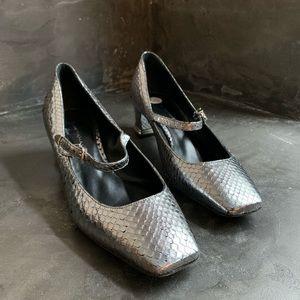 Elie Tahari heels